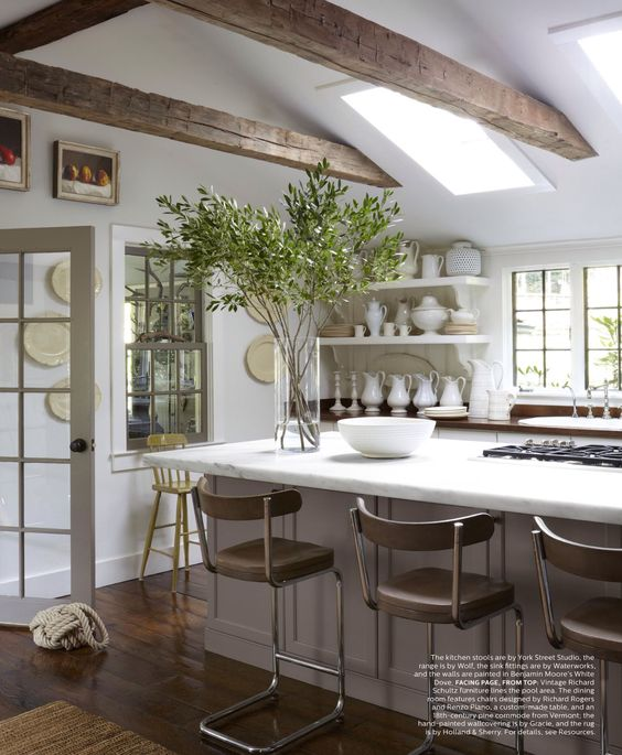 white kitchen 5