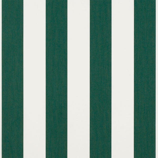 sunbrella-4806-0000-forest-green-natural-6-bar-46_1