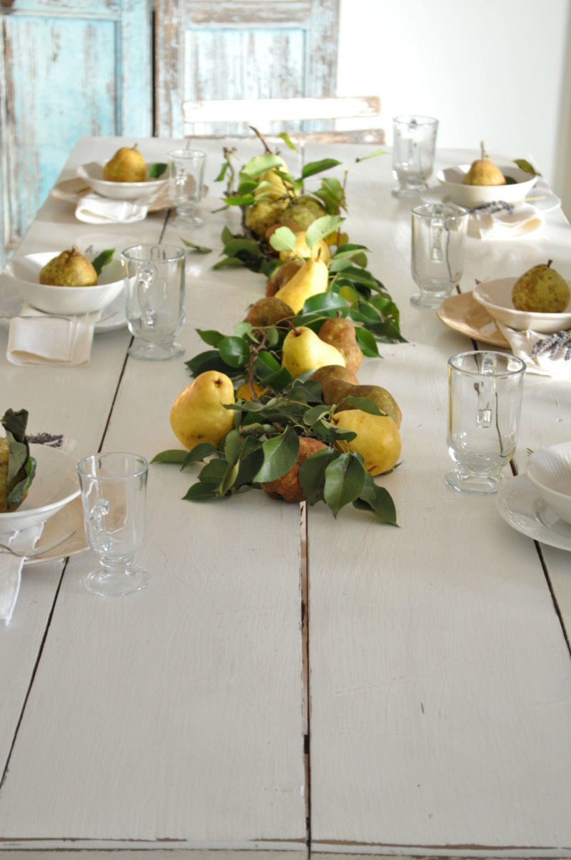 fall-centerpiece-pears