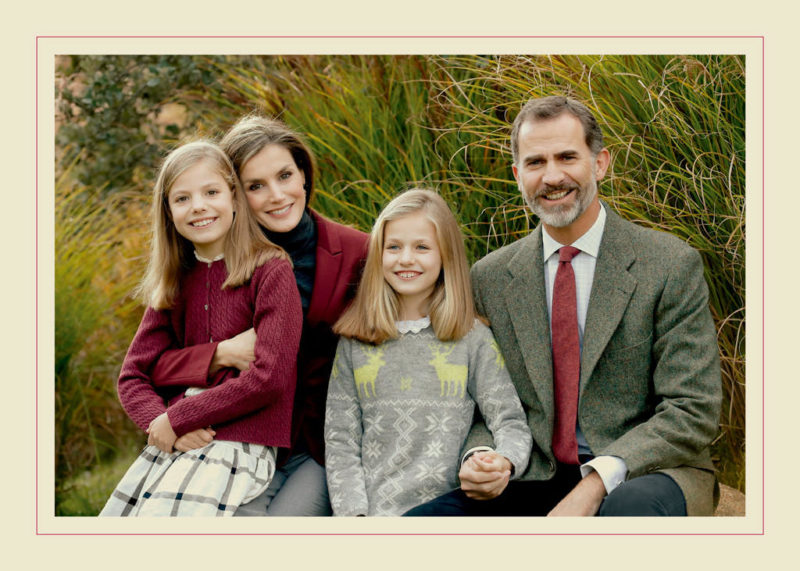 royal-christmas-card