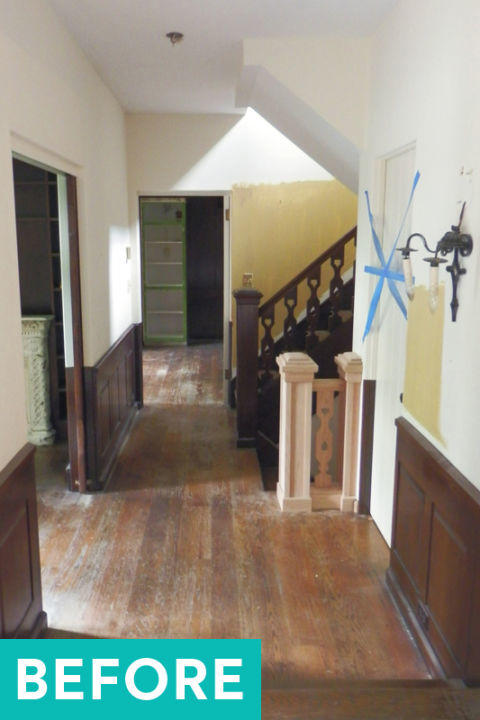 before-entryway_1