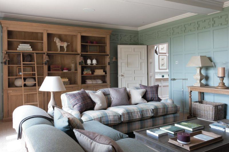 sims-hilditch-interior-design-cotswolds-manor-house-11