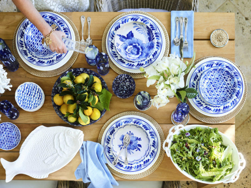 AERIN-Collection-by-Williams-Sonoma-Home-habituallychic-009-1024x767