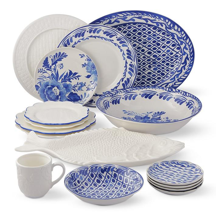 aerin-dinnerware-collection-o
