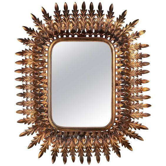 decaso mirror
