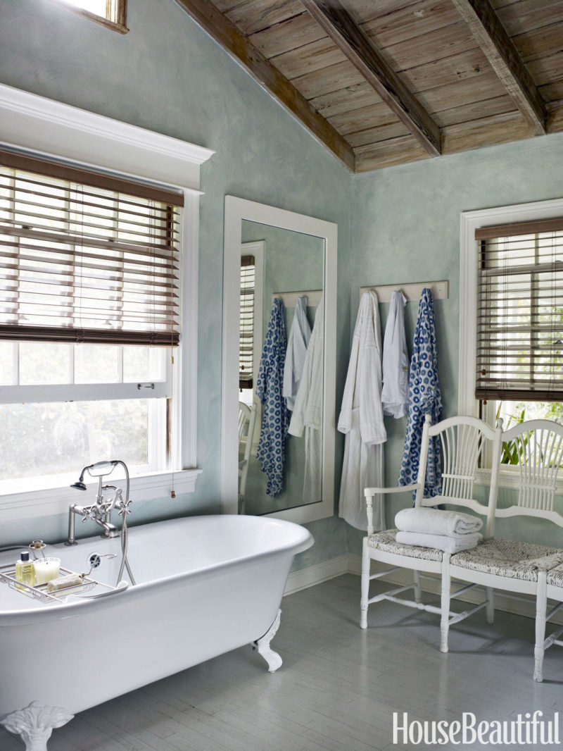 palm beach master bath