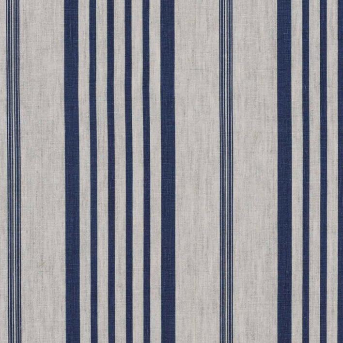 cabbages-roses-jolly-stripe-blue-35361-p