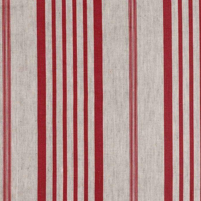 cabbages-roses-jolly-stripe-red-35366-p