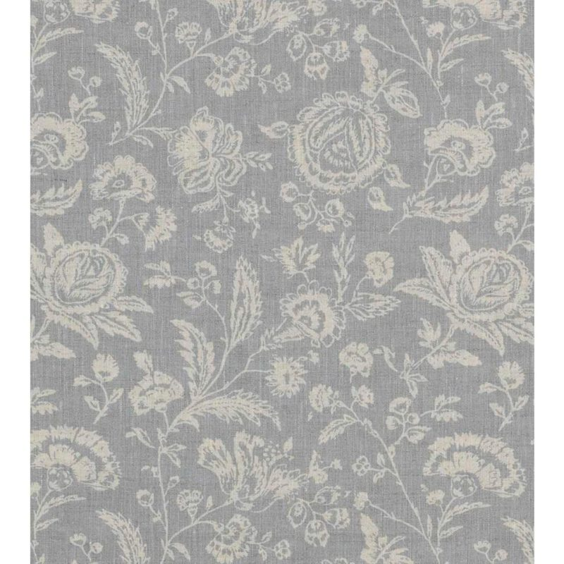 french_toile_blue_1