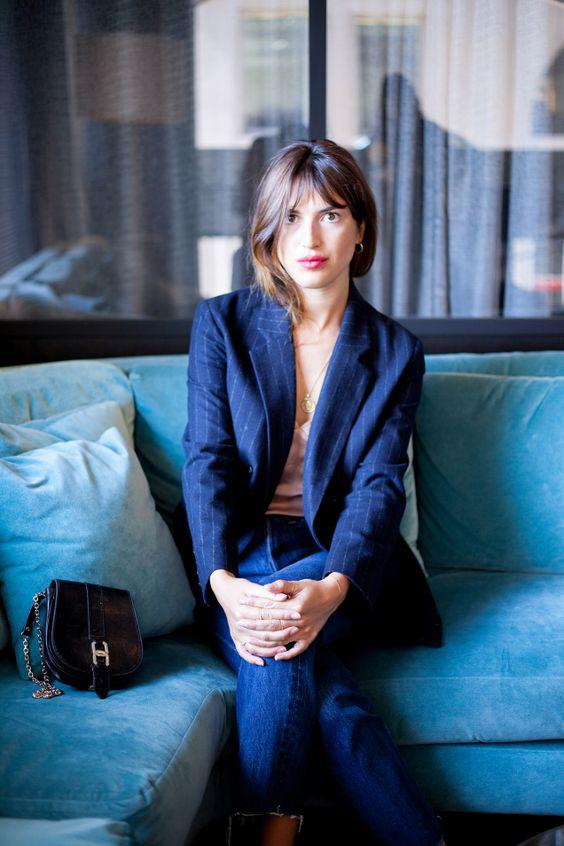 Cafe Design | Jeanne Damas 14