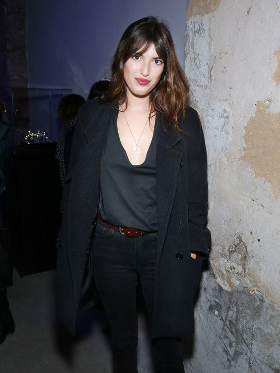 Cafe Design | Jeanne Damas 19