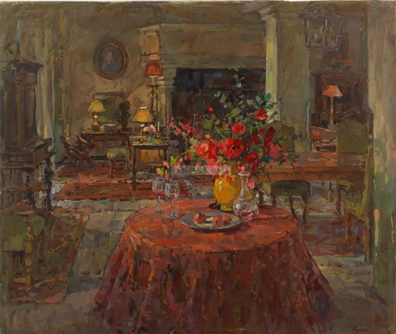 Grand_Salon_Summer_with_Red_Roses