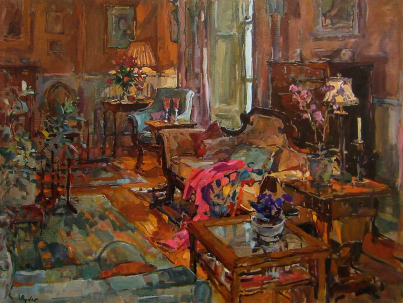 drawing-room-with-pink-shawl