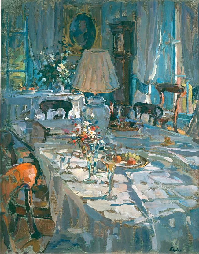sunlit-table-belchester
