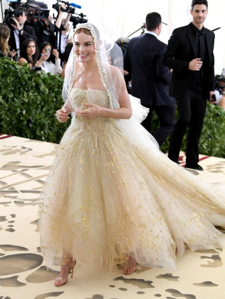 met-gala-kate-bosworth