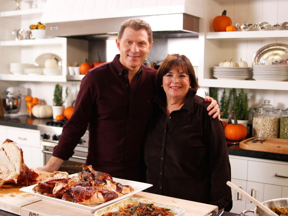 Ina-Garten-and-Bobby-Flay