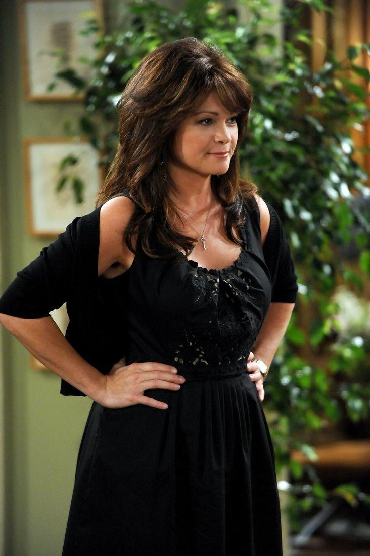Hot In Cleveland A Set Tour